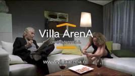 Villa Arena